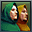Community icon.png