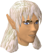 Islwyn chathead old.png