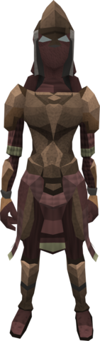 File:Megaleather armour (female) equipped.png