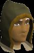 Necromancer hood chathead
