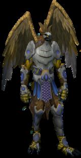 Armadyl (Third Age)