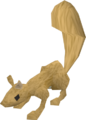 Baby squirrel (light brown) pet.png
