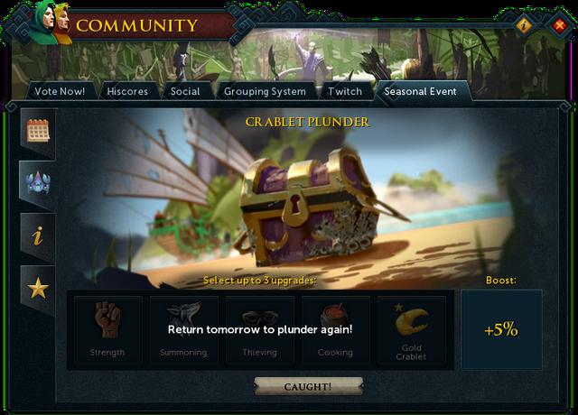 File:Community (Crablet Plunder) interface 6.png