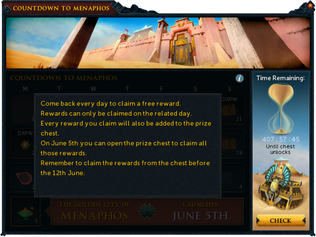 File:Countdown to Menaphos interface 2.png