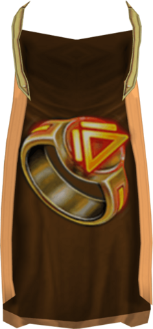 File:Dungeoneering cape (t) detail.png