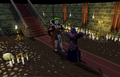 Fighting Draynor.png