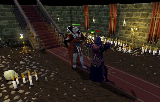File:Fighting Draynor.png