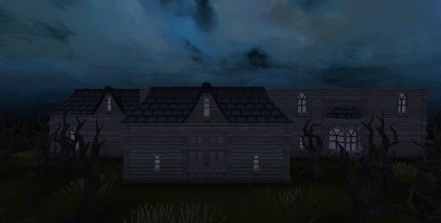 File:Grim Reaper's house.png