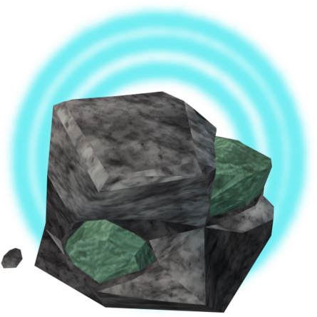 File:Harmonised adamantite rock.png