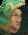 Hefin monk chathead