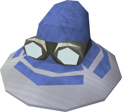 File:Master runecrafter hat detail.png