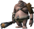 Ogre Skulltaker.png