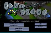 Runescape Classic Login.png