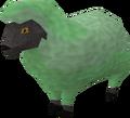 Sick looking sheep 2.png