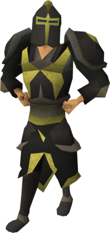 File:Silif (disguised) old.png