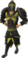 Silif (disguised) old.png