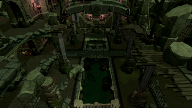 File:Slayer Tower overhead.png
