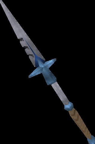 File:Staff of light (blue) detail.png