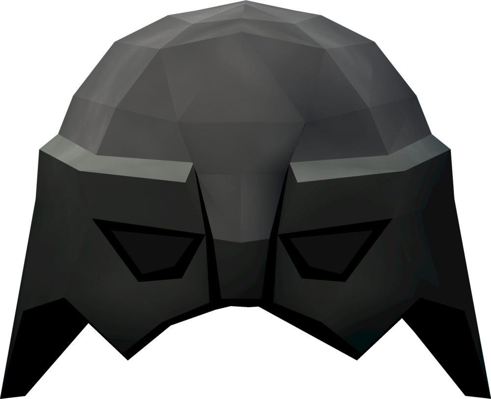 File:Warrior helm (iron) detail.png