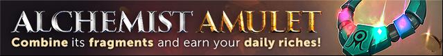 File:Alchemist's amulet lobby banner.png