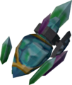 Augmented attuned crystal orb detail.png