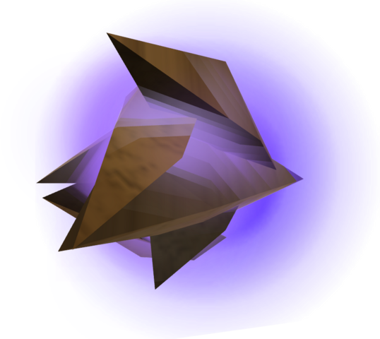 File:Bombi (purple) pet.png