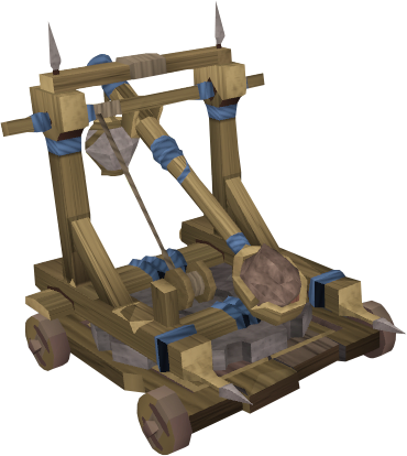 File:Catapult old2.png