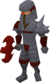 Colonel Grimsson (monster).png