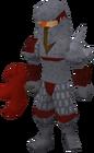Colonel Grimsson (monster)