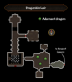 Dragonkin Lair map.png