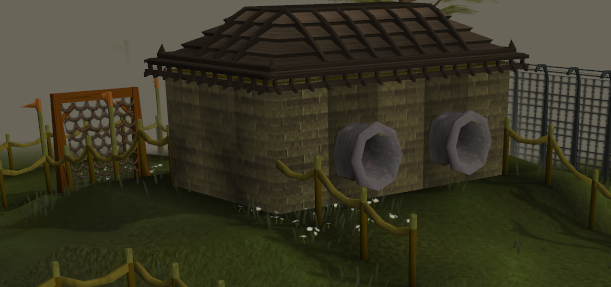 File:Drill Demon Agility obstacle a.png
