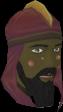 High Priest (Sophanem) chathead.png