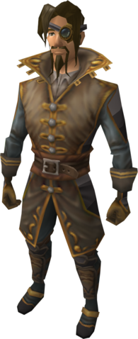 File:Navigator Outfit equipped (male).png