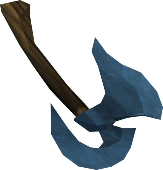 File:Off-hand rune throwing axe detail.png