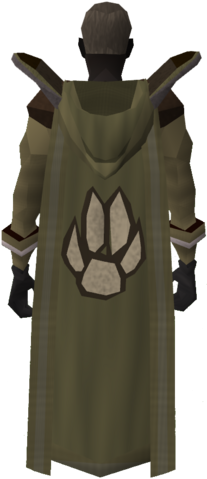 File:Retro hooded hunter cape equipped.png