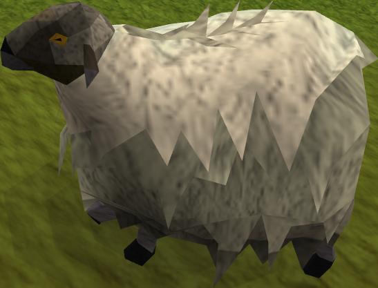 File:Shaggy sheep.png