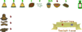 Tb interface.png