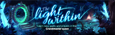 File:The Light Within lobby banner.png