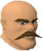 File:Abel chathead old.png