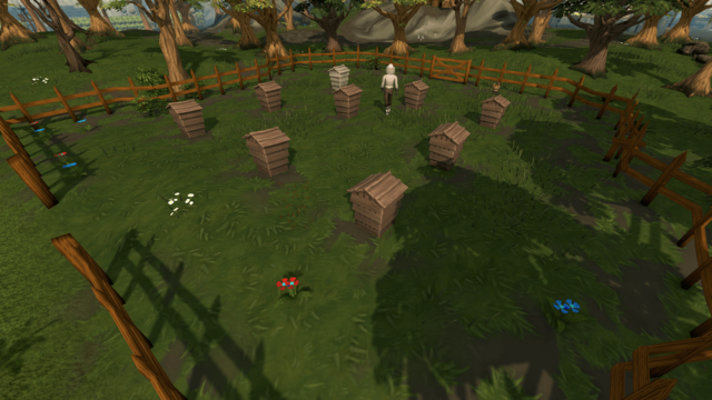 File:Beehives.png