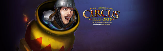 File:Circus Teleports banner.jpg