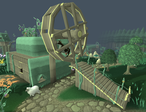 File:Cow powered windmill old 2.png