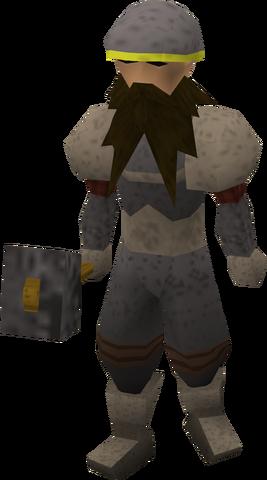 File:Dwarf (Mining Guild) old3.png