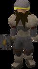 Dwarf (Mining Guild) old3