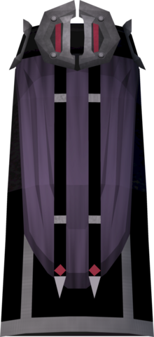 File:Elite void knight robe (executioner) detail.png