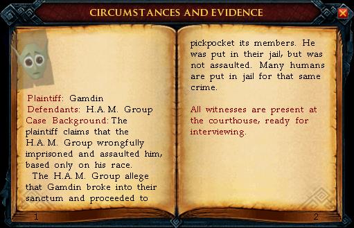 File:HAM Case Report 2.png