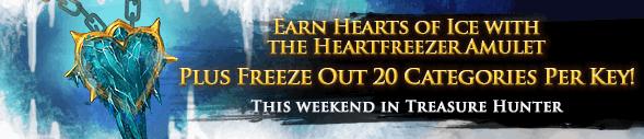 File:Heartfreezer amulet lobby banner.png