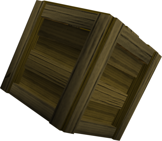 File:Jiggling crate.png