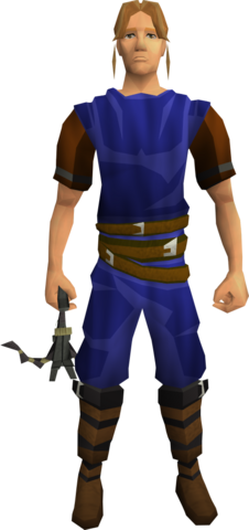 File:Karil's pistol crossbow equipped.png