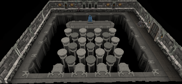 File:Lodestone power puzzle.png